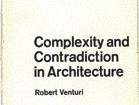 ...and Robert Venturi Were Early Influences on Kuwabara's Approach to Architecture.