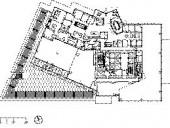 Fifth Floor (Office + Roof Deck)