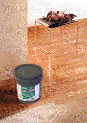 Ultrabond 980 wood adhesive = performance + value