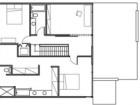 FREEN HOUSE--SECOND FLOOR 10