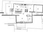 LEVEL 1 1 kitchen2 dining room3 living room4 media pit5 patio6 nook7 washroom8 boot room9 hallway10 lift