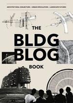 bldg blog