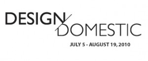 DX design domestic
