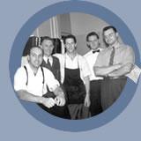 halsall 1956