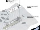 3D Assemblies