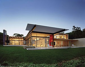 american architecture awards