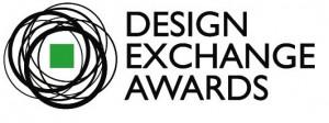 DX awards