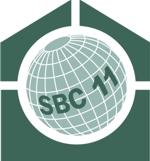 SBC11