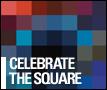 mississauga celebrate the square
