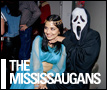 the mississaugans