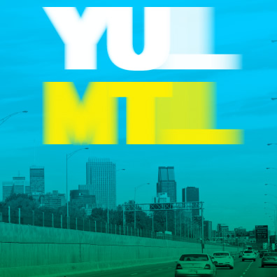 YUL-MLT international ideas competition