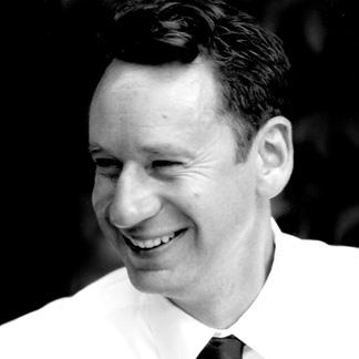 tim mcneil, jury member