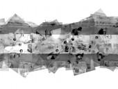 5468796 Architecture Inc.--clockwise from top left: Eva Kiss, Jordy Craddock, Aynslee Hurdal, Sharon Ackerman, Ken Borton, Johanna Hurme, Sasa Radulovic, Colin Neufeld, Mandy Aldcorn, Zach Pauls, Jayne Miles, Shannon Wiebe.