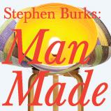 stephen burks: man made toronto