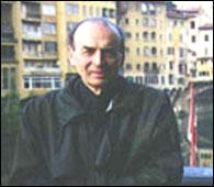 radoslav zuk