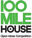 100-mile house competition