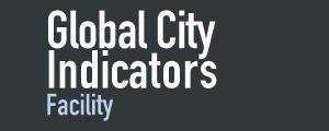 global city indicators facility