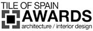 tile of spain awards for architecture and interior design