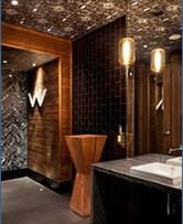 earl's restroom in toronto