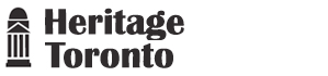 heritage toronto awards