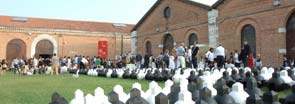 venice biennale in architecture