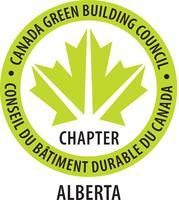canada green building council - alberta chapter