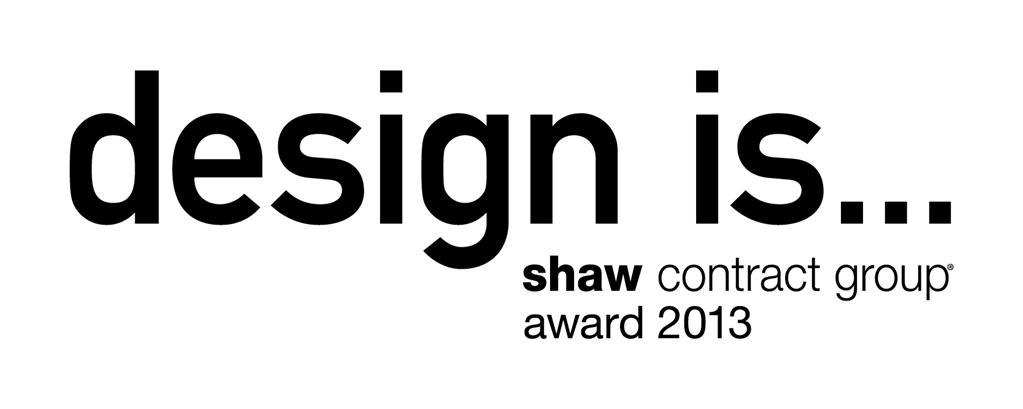 design is...award