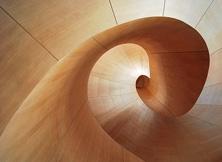 interior design show 2013