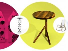 DO design 2013