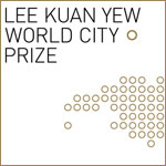 lee kuan yew world city prize