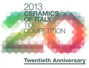 ceramics of italy tile competition