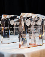 canadian urban institute's 10th annual urban leadership awards