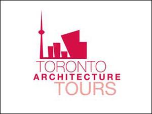 TSA toronto architecture tours
