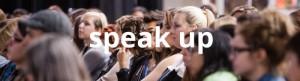 IIDEX canada call for presentations