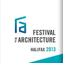 2013 RAIC festival