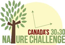 30x30 nature challenge