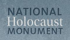 national holocaust monument request for qualifications