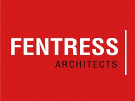 fentress global challenge 2013: upcycled architecture student competition