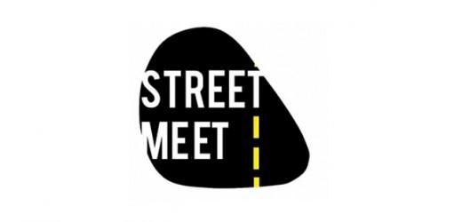 street meet