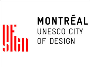 montreal unesco design city