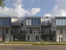 bloc_10 housing development in winnipeg by 5468796 architecture