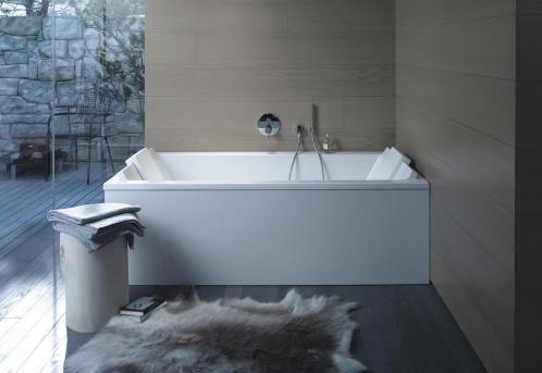 duravit designer dream bath competition