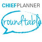 chief planner roundtable