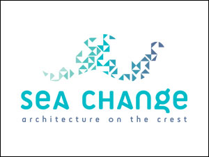 sea change: architecture on the crest