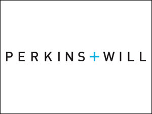 perkins+will