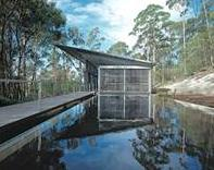 architecture for place: the work of glenn murcutt