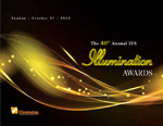 2014 IES illumination awards