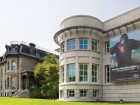 The CCA opened its Montreal archive and museum in 1989.