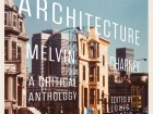 On Architecture: Melvin Charney, a Critical Anthology