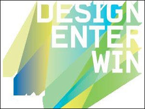 enter the 2014 ceramics of italy tile competition now! win $4,000 plus a trip to italy!